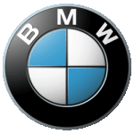 bmw-150x150.png