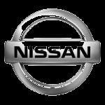 nissan-150x150.png