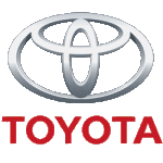 toyota-150x150.png